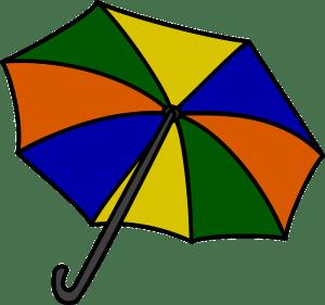 umbrella-24262_640